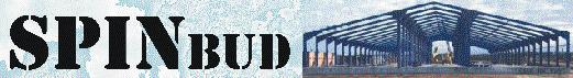 Portal Turystyczny wakacje.ligero.biz